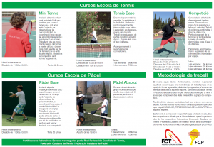 escola de tennis ok 2016